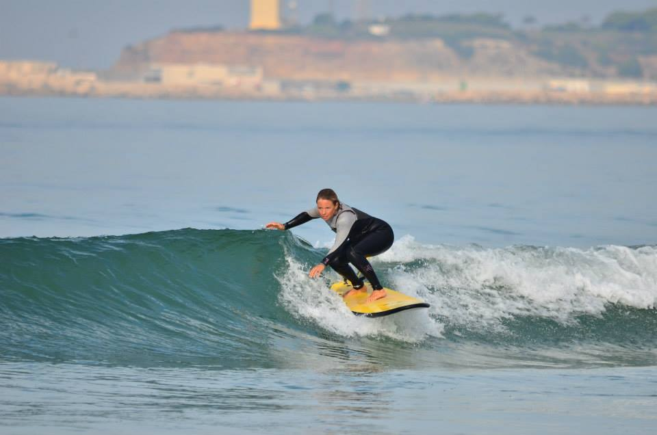 surfing conil, surfing andalucia, surfing costa de la luz, surfing spain, surf camp spain, surf camp southern spain, surf camp andalucia, intermediate surf camp europe