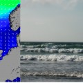 mellow waves surf report, surf report cornwall, how to read surf reports, understand surf reports, what do surf reports mean