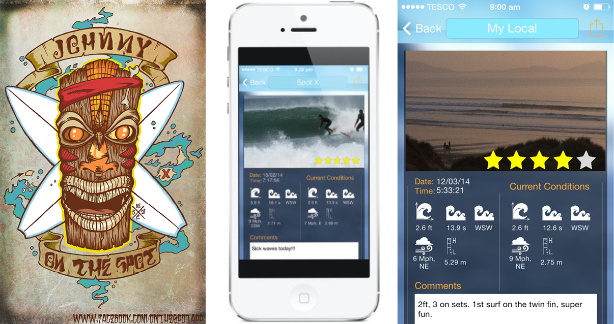 surf app, surfing app, mellow waves surf app, mellow waves find perfect surf, help find mellow waves