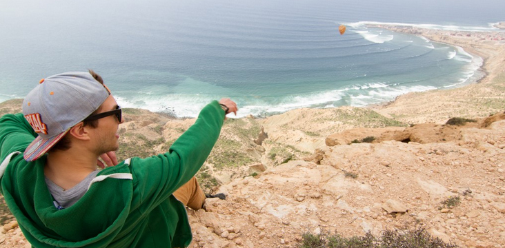 surf camp morocco, surf trip morocco, surf camp tamraght, surf camp taghazout, mellow waves surf camp