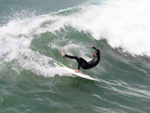 The Best Surfing Advice Youve Ever Been Given Feel The Fear And Do